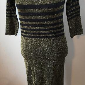 Wolford kjole