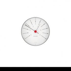 Arne Jacobsen ur - flot og aldrig brugt - original emballage  Ur