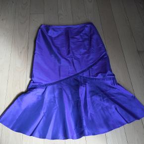 Kriss nederdel