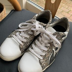 Custommade sneakers