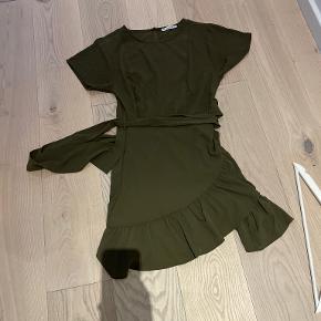 Studio kjole