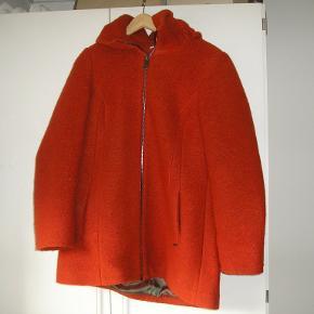 Elton frakke