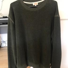 Armor lux sweater