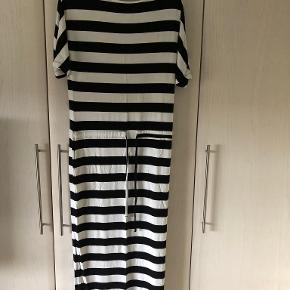 Comfy Copenhagen kjole