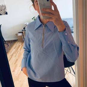 Skjorte fra Norr Aldrig brugt  Str s