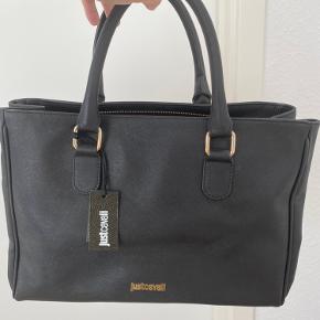 Just Cavalli håndtaske