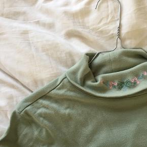 Alfred Dunner bluse