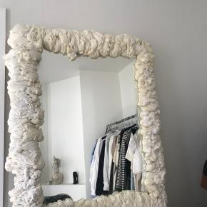 Foam spejl   Kan afhentes på Østerbro