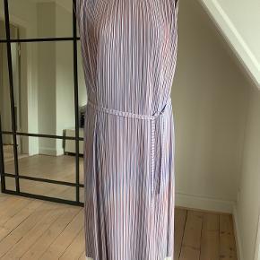 BOSS kjole
