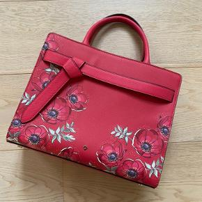 Samsonite håndtaske