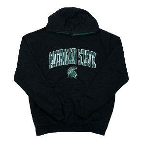 American College hættetrøje