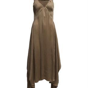 5f6e7aaa4133 Varetype  Secilie maxikjole - smuk lang kjole - festkjole - gallakjole -  julekjole - nytårskjole