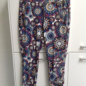 MAC Jeans bukser