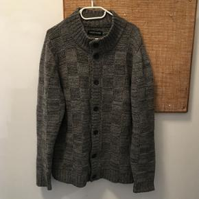 Wood Wood cardigan str L