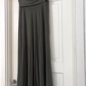 Moshi Moshi Mind kjole eller nederdel