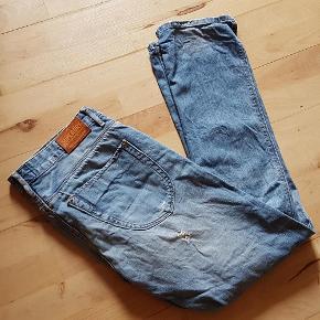 Superdry jeans Farve: se billede