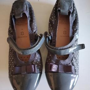 Geox Andre sko til piger