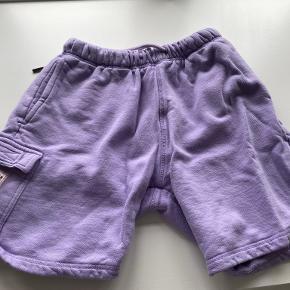 Wasted Paris shorts