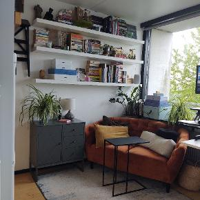 Ilva Home & decor