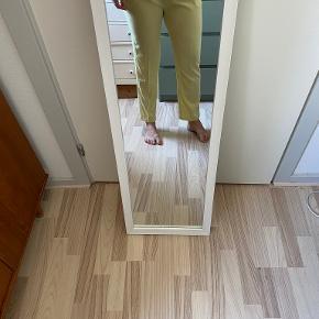 Noella bukser
