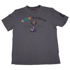 Coogi t-shirt
