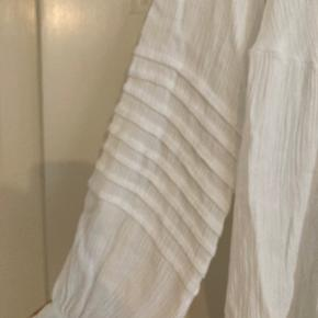 Dranella skjorte
