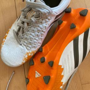 Adidas fodbold
