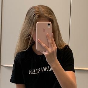Calvin Klein overdel