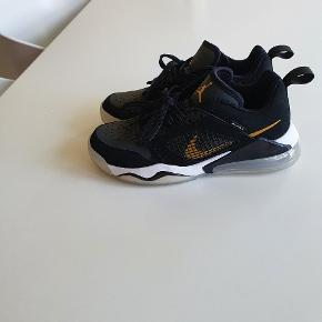 Nike Til drenge