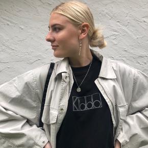 Kiddowear sweatshirt  Alle størrelser :)