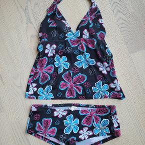 Triumph badetøj & beachwear