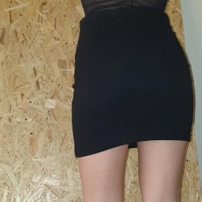 Åhléns nederdel