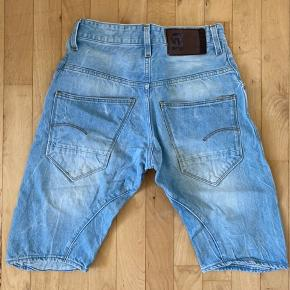 G star Jeans Shorts Size 29 Width