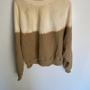 Blanche sweater
