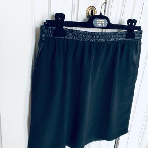 Utzon nederdel