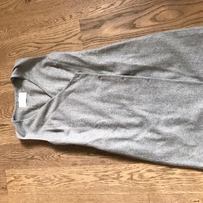 Fed vest