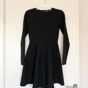 Sportmax kjole
