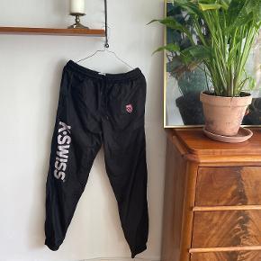 K-Swiss bukser