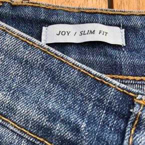 Endnu en lækker buks fra solid. Størrelse 30 34