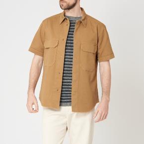 Barena Venezia skjorte