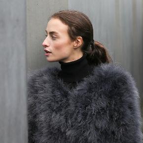 PelloBello Øvrigt tøj til kvinder