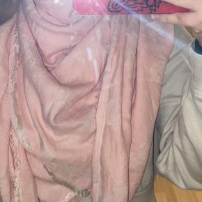 KENZO tørklæde