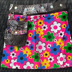 zand: Secondhand fashion på Trendsales.