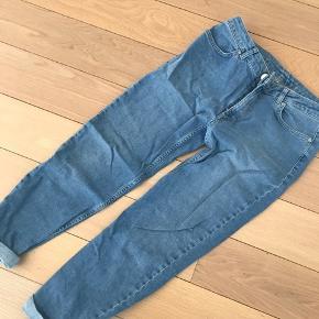 Fede klassiske jeans i str.26. Sidder virkelig pænt