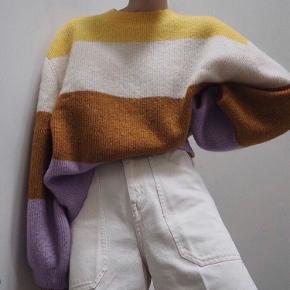 H&M Trend sweater