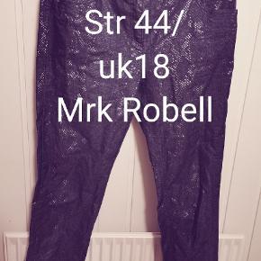Bukser, bukser med køb og salg | Find den bedste pris! side 1