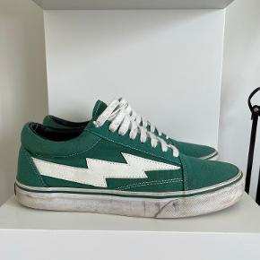 Revenge X Storm Sneakers