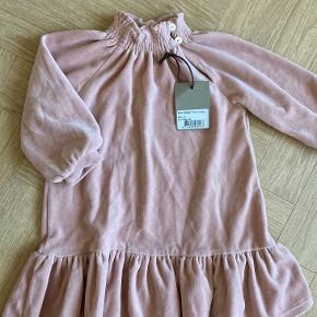 HUTTELiHUT kjole