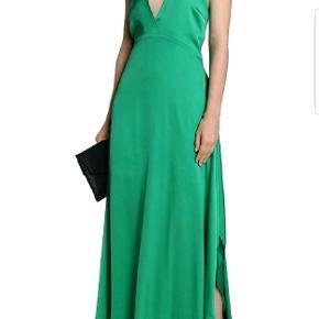 By Malene Birger Anden kjole & nederdel