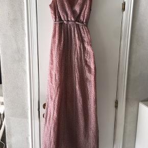 Minus kjole